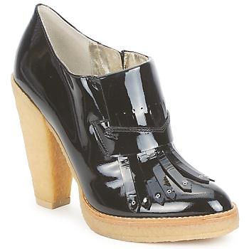 Μποτάκια/Low boots Belle by Sigerson Morrison SHEEP