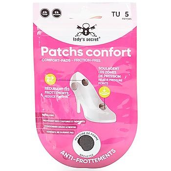 Παπούτσια Lady's Secret COUSSINETS ANTI-DOULEUR