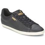 Χαμηλά Sneakers Puma CIVILIAN CDR