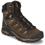 Πεζοπορίας Salomon X ULTRA TREK GTX®