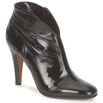 Μποτάκια/Low boots Michel Perry 9153