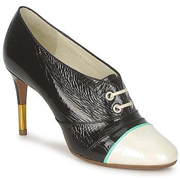 Μποτάκια/Low boots Michel Perry 12691