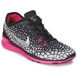 Χαμηλά Sneakers Nike FREE 5.0 TRAINER FIT 5