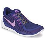 Τρέξιμο Nike FREE 5.0