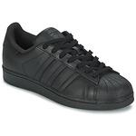 Χαμηλά Sneakers adidas Originals SUPERSTAR FOUNDATIO