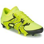 Ποδοσφαίρου adidas Performance X 15.1 FG/AG