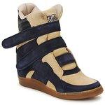 Ψηλά Sneakers Buffalo GINGERWA