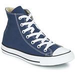 Ψηλά Sneakers Converse ALL STAR HI