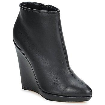 Μποτάκια/Low boots Bourne AGATHA