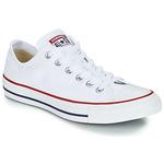 Χαμηλά Sneakers Converse ALL STAR OX
