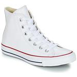 Ψηλά Sneakers Converse CTAS CORE LEATHER HI