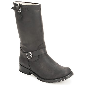 Μπότες D.Co Copenhagen DEVON BOOT
