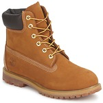 Μπότες Timberland 6IN PREMIUM BOOT - W