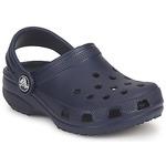 Σαμπό Crocs CLASSIC KIDS