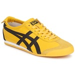 Χαμηλά Sneakers Onitsuka Tiger MEXICO 66