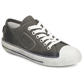 Xαμηλά Sneakers Jopper BIARNI