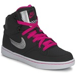 Ψηλά Sneakers Nike COURT TRANXITION