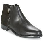 Μπότες BT London MAIORCA
