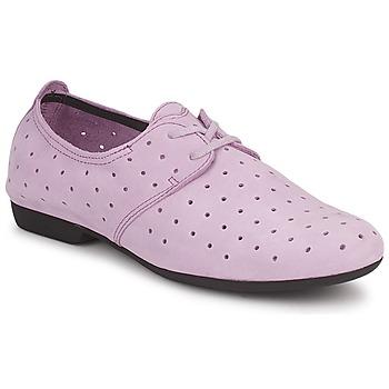 Smart shoes Arcus PERATEN