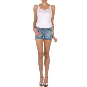 Shorts & Βερμούδες Brigitte Bardot JUE