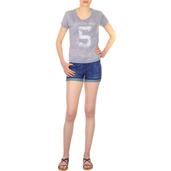 Shorts & Βερμούδες School Rag SAILOR COMFORT