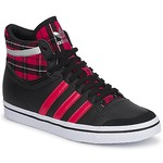 Ψηλά baskets adidas Originals TOP TEN VULC W