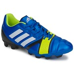 Ποδοσφαίρου adidas Performance NITROCHARGE 3.0 TRX FG