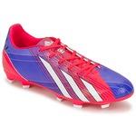 Ποδοσφαίρου adidas Performance F10 TRX FG