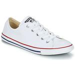 Χαμηλά Sneakers Converse AS DAINTY CANVAS OX