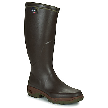 Μπότες βροχής Aigle PARCOURS 2