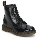 Μπότες Dr Martens DELANEY