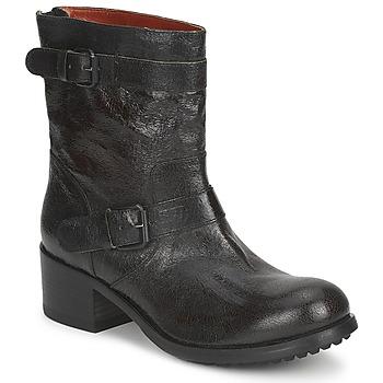 Μπότες Fru.it -