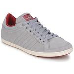 Χαμηλά Sneakers adidas Originals Plimcana Clean Low