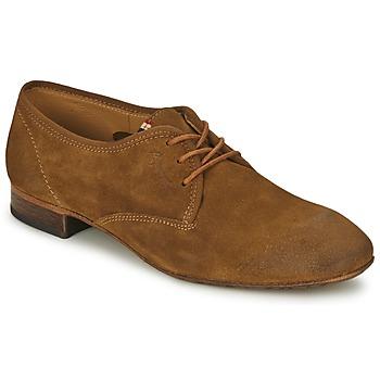 Smart shoes Napapijri ADELE