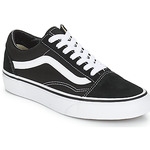 Χαμηλά baskets Vans OLD SKOOL