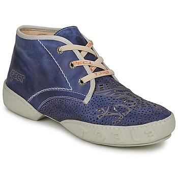 Μπότες Eject SENA