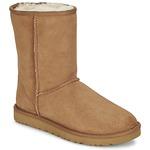 Μπότες UGG CLASSIC SHORT