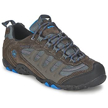 Παπούτσια Sport Hi-Tec PENRITH LOW WP