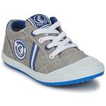 Χαμηλά Sneakers Geox KIWI BOY