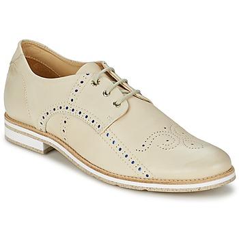 Smart shoes Marithé Francois Girbaud ARROW
