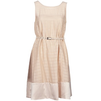 Κοντά Φορέματα Manoukian 613374