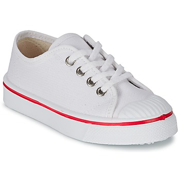 Xαμηλά Sneakers Citrouille et Compagnie PANA BEK