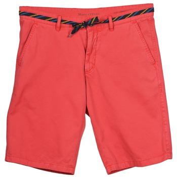 Shorts & Βερμούδες Marc O'Polo WACIM