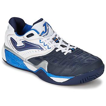 Παπούτσια του τέννις Joma PRO ROLAND