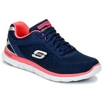 Multisport Skechers FLEX APPEAL LOVE YOUR STYLE MEMORY FOAM