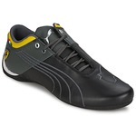 Χαμηλά Sneakers Puma FUTURE CAT M1 SF NM