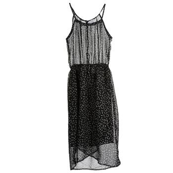 Κοντά Φορέματα Kling LE PRINCE