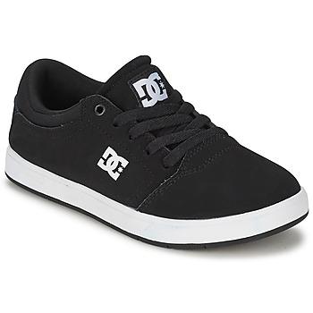 Skate Παπούτσια DC Shoes CRISIS NU