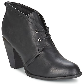 Μποτάκια/Low boots Spot on DAKINE