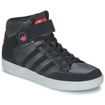 Ψηλά Sneakers adidas Originals VARIAL MID